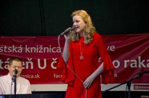 Usvit_snov_11