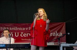 Usvit_snov_15