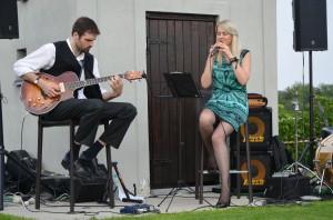 Voice&Guitar_5